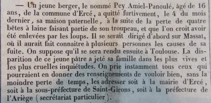 disparition 6-7-1847.PNG