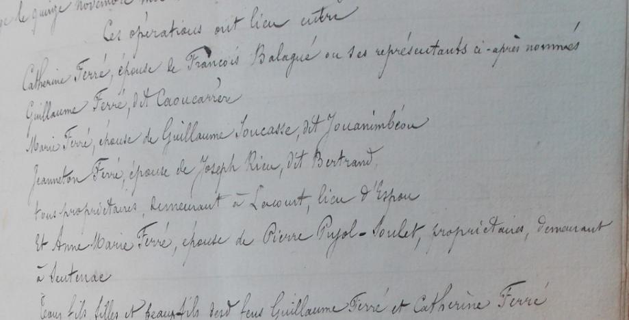 notaire généalogiste texte classique.PNG