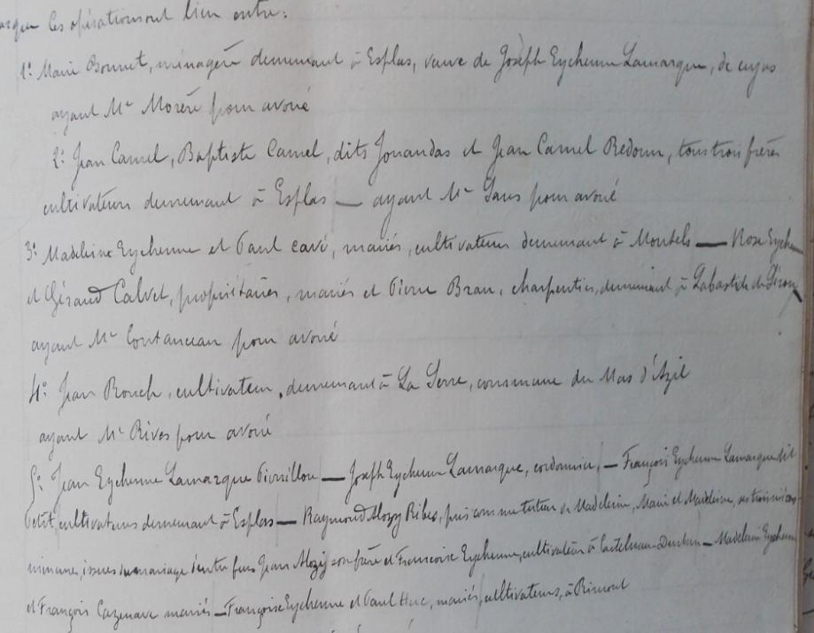 notaire généalogiste texte classique 2.PNG