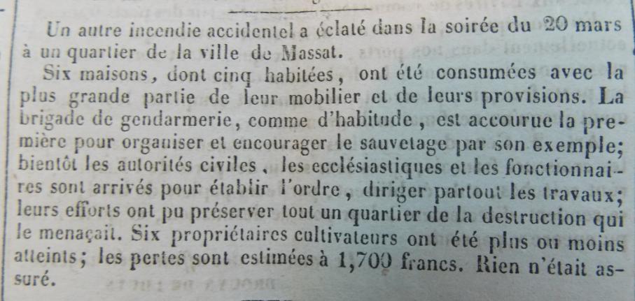 Massat 1-4-1854.PNG