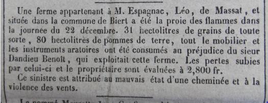 Biert 27-12-1854.PNG