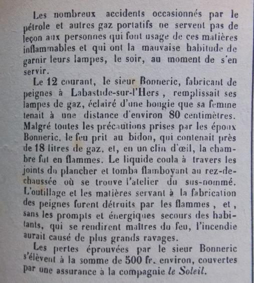 nouveau danger lampes à pétrole 26-4-1871.PNG