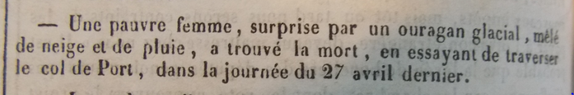 + 9-5-1857 col de port.PNG