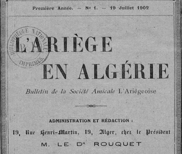 journal en Algérie 2.png