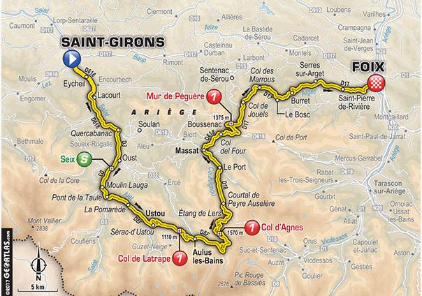Tour de France 14-7-2017.PNG