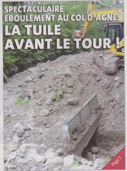 Gazette arigeoise du 9-6-2017 2.PNG