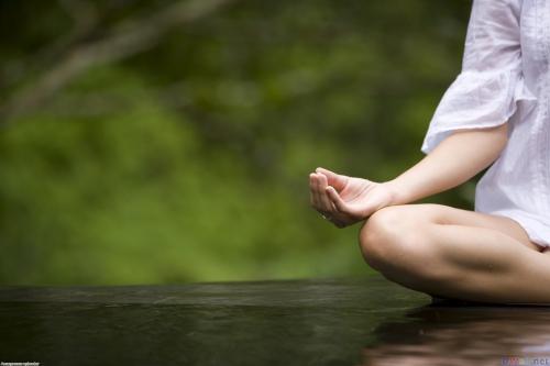 Meditatepic1.jpg