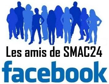 facebook20160121.jpg