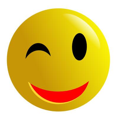 sourire-interieur.jpg