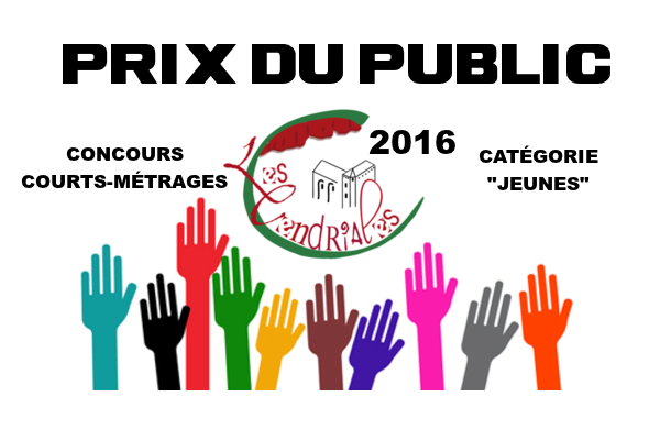 IM - CM2016 PRIX PUBLIC.png