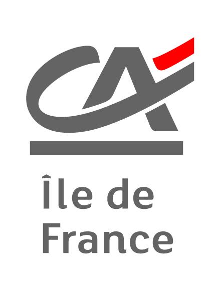 cad_logo_A_300dpi.jpg