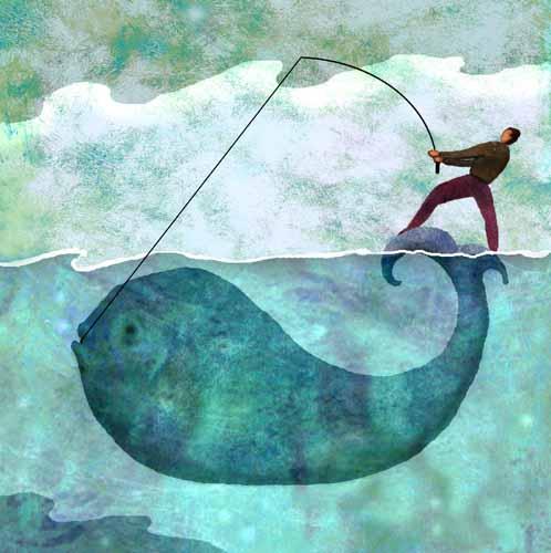 baleineurl.jpg