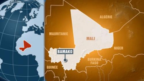 bamako5url.jpg