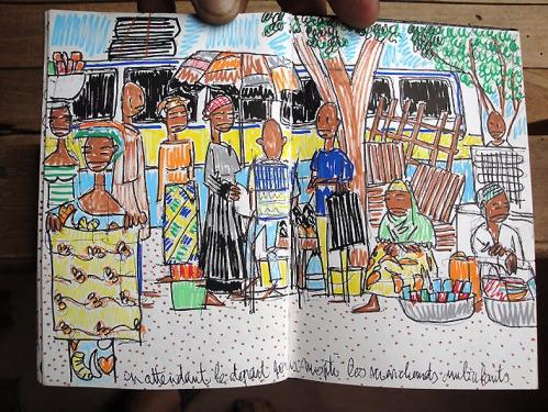 busbamako200.jpg