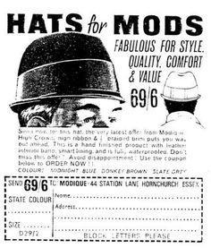 MOD HAT.jpg