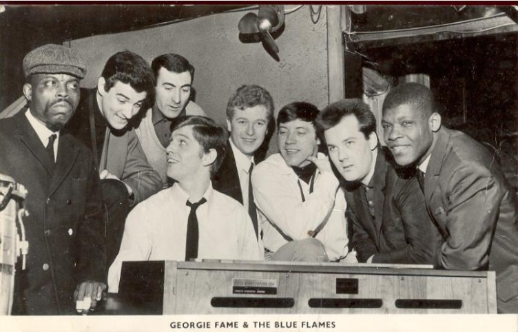 georgie-fame-and-the-blue-flames.jpg