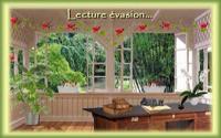 lecture-evasion