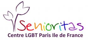logo senoritas.png