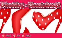 decoblogchantalou42