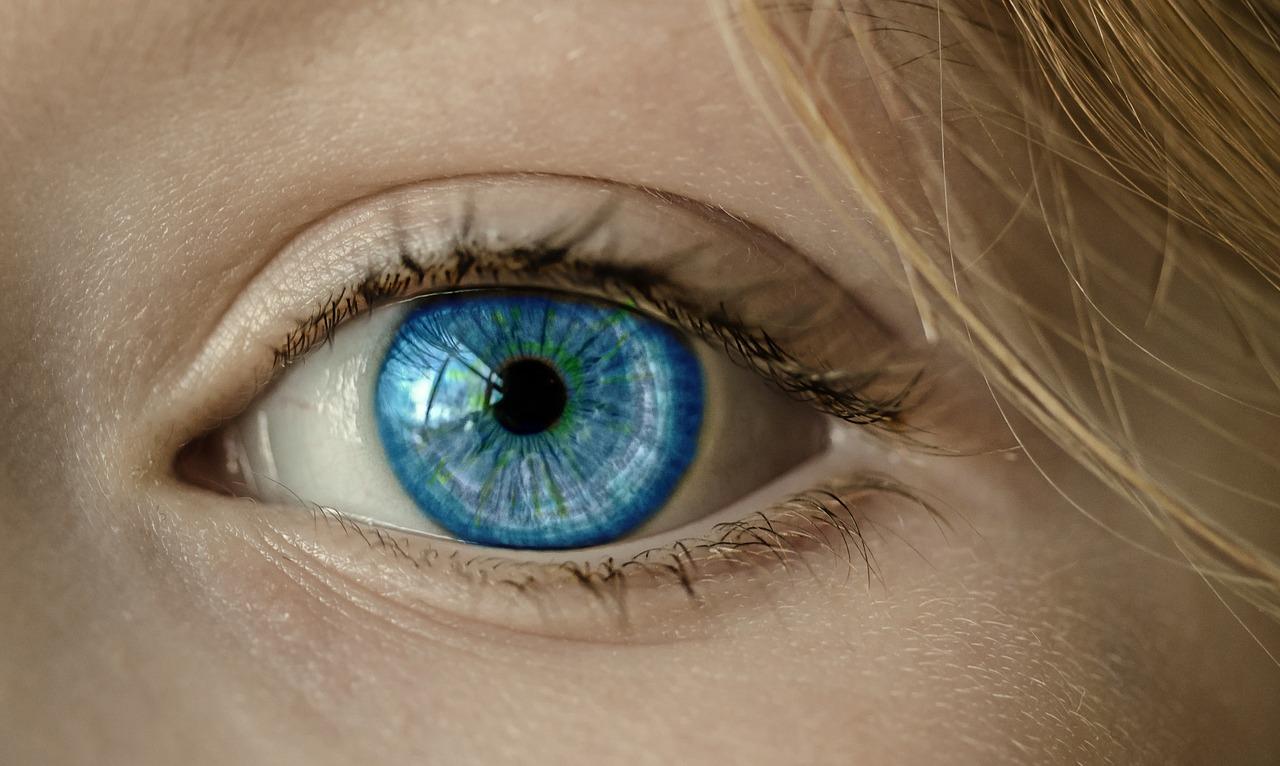 eye-1173863_1280.jpg