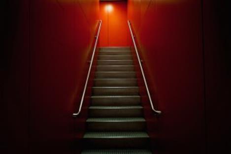 escalier symétrie.jpg