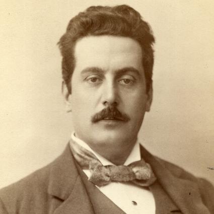 Puccini Giacomo.jpg