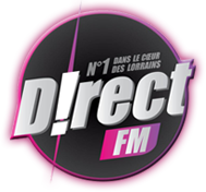 photo-logo-directfm.png