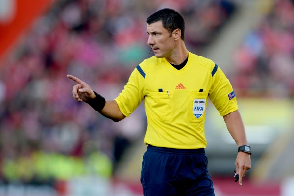 French%20referee%20Nicolas%20Rainville%20(Getty%20Images).jpg