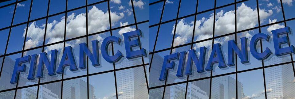Finance Pr�t