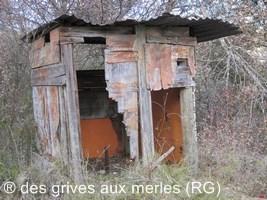 Vieux poste Vernègues (Copier) (2).JPG