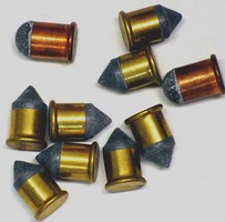 Balles 9mm Flobert (Copier).JPG