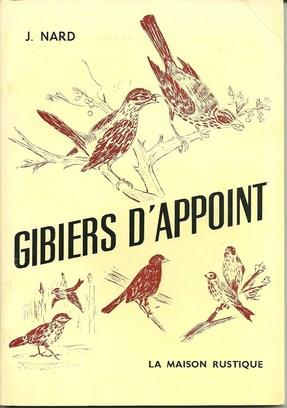 Gibiers d'appoint (Copier)_crop.jpg