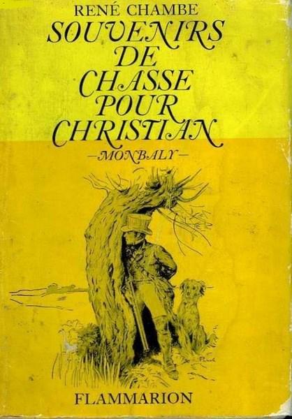 Souvenirs de chasse pour Christian (Copier).jpg