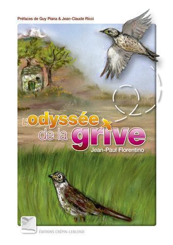livre_odyssee_de_la_grive_crop.jpg
