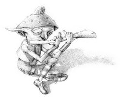 flute01.jpg