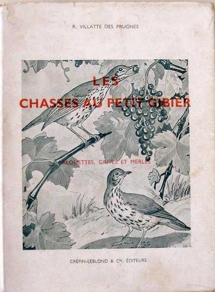 Chasses petit gibier_crop (Copier).jpg