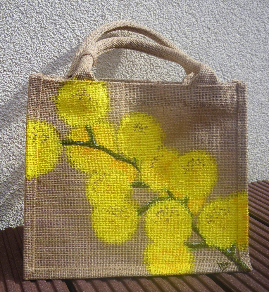 Mini-jute-mimosa.jpg