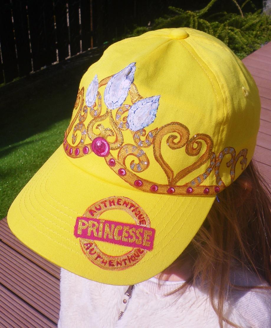 casquette-jaune-Dania2.JPG