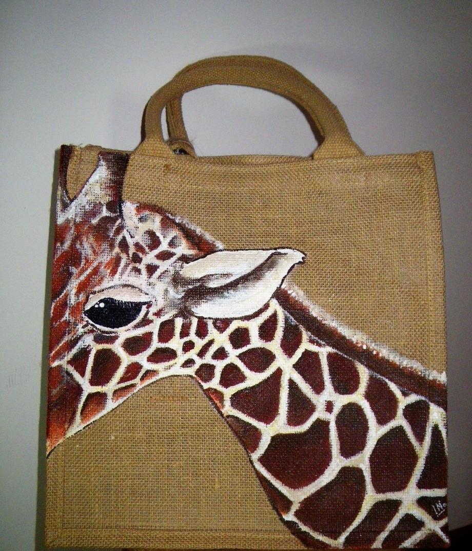 Jute-medium-girafe.JPG