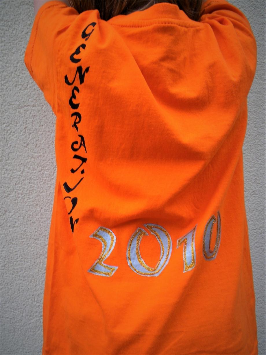 tee-shirt-tigre-dos.JPG