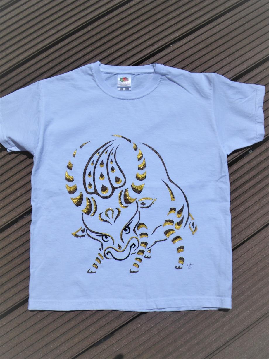 tee-shirt-buffle.JPG