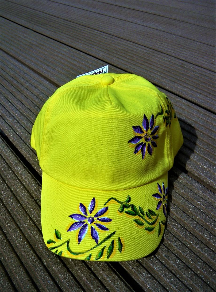 casquette-Steph--jaune.JPG