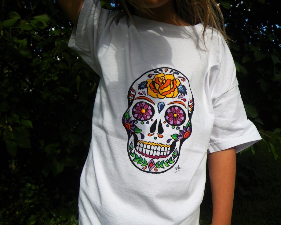tee-shirt-tête-de-mort-mexique2.JPG
