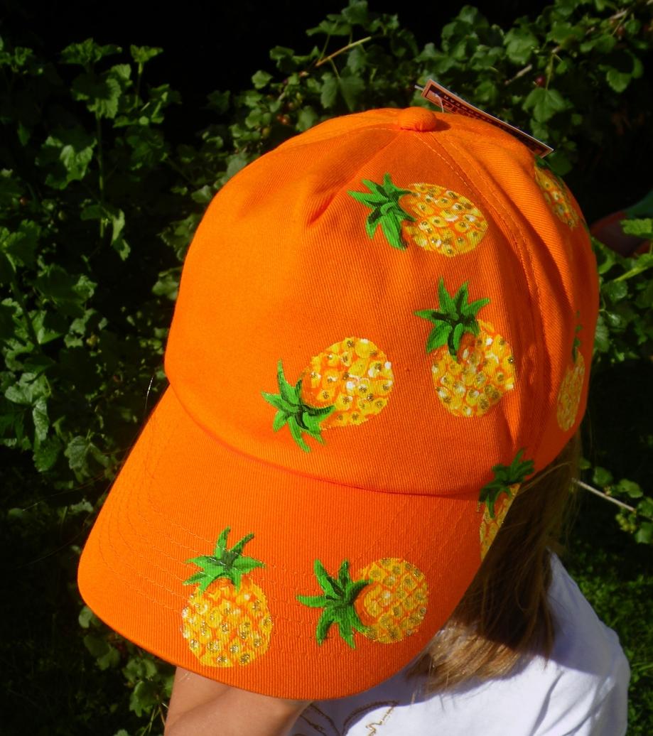 casquette-enfant-ananas2.JPG