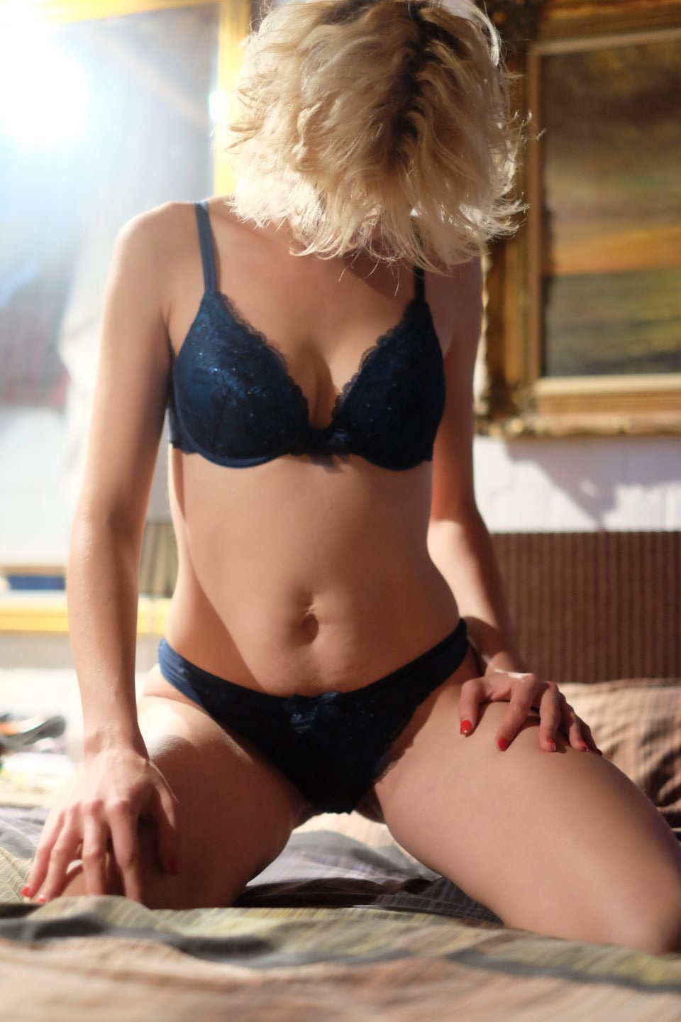 sex massage for girls escorte i kristiansand