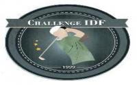 challengeidf-golf-ast