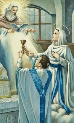 Messe.av.Marie.04-dec-w.jpg
