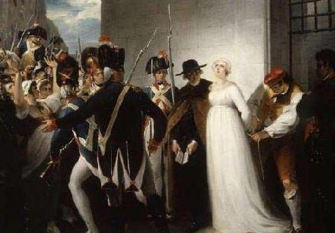 Marie-Antoinette.PNG