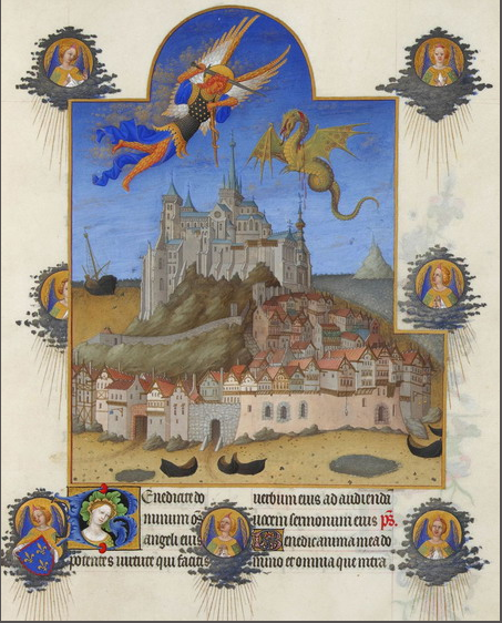 Mt S. Michel (Riches Heures).PNG