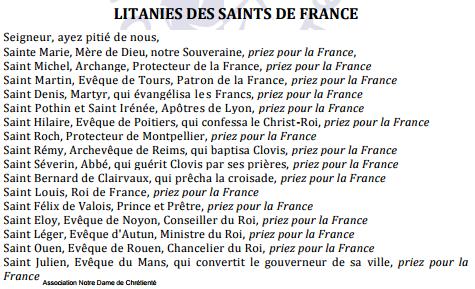 Litanies de France.1.PNG
